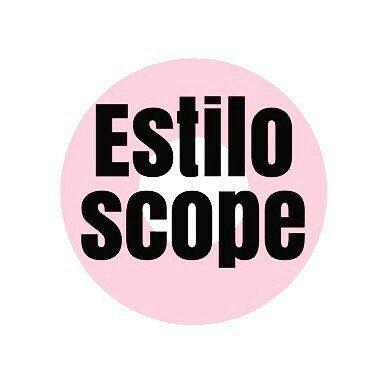estiloscope